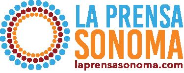 La Prensa Sonoma
